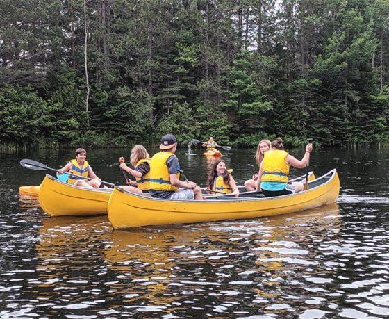 kayak-optimisée